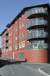 Thumbnail 2 bed flat to rent in School Lane, Didsbury