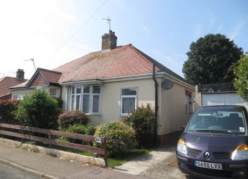 Thumbnail 2 bed property to rent in Homeleigh Road, Ramsgate