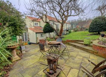 Thumbnail 5 bed detached house for sale in Old Post Office Lane, South Ferriby, Barton-Upon-Humber