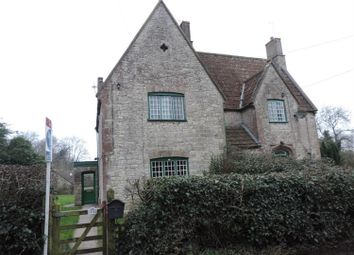 Thumbnail 2 bed detached house to rent in Hunstrete, Pensford, Bristol