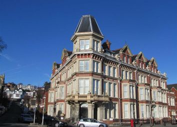 Thumbnail 1 bed flat for sale in Windsor Court, Barry, Vale Of Glamorgan