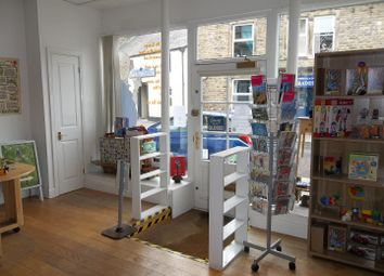 Thumbnail Retail premises for sale in Central Place, Haltwhistle