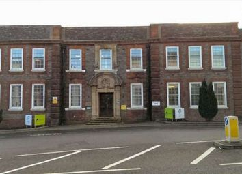 Thumbnail Serviced office to let in Hart House Business Centre, Luton