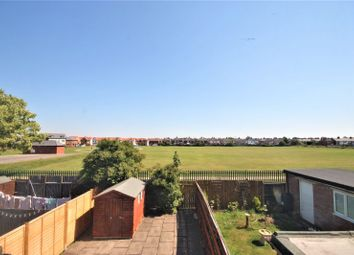 3 bed property for sale in Woldcarr Road, Hull HU3