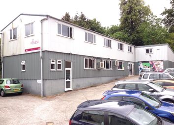 Thumbnail Office for sale in Old Gloucester Road, Ross On Wye