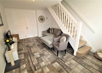 Thumbnail 2 bed terraced house for sale in Alder Close, Cippenham, Berkshire