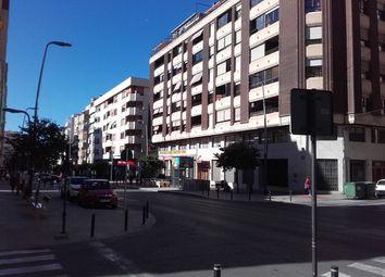 Thumbnail 4 bed apartment for sale in Spain, Valencia, Alicante, Elda