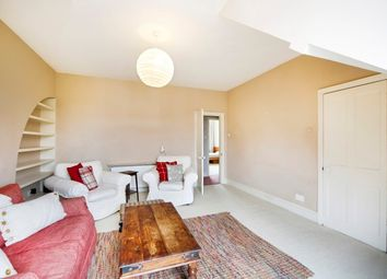 Thumbnail 2 bed property to rent in Wexford Road, London