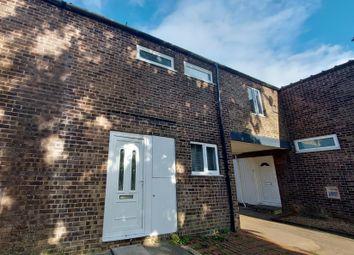 Thumbnail Terraced house to rent in Pendleton, Ravensthorpe, Peterborough
