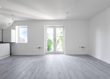 Thumbnail 1 bed flat for sale in Eaton Walk, Upton Park, Slough