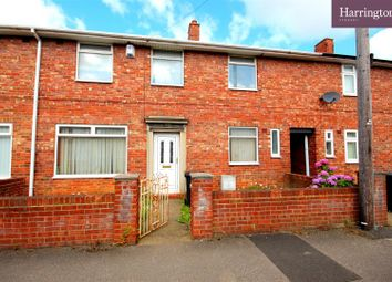 Thumbnail 3 bedroom property to rent in Annand Road, Durham