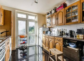 Thumbnail 2 bed flat for sale in Aberfoyle Road, Streatham Vale