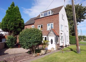 Thumbnail 3 bed detached house for sale in Orton Road, Warton