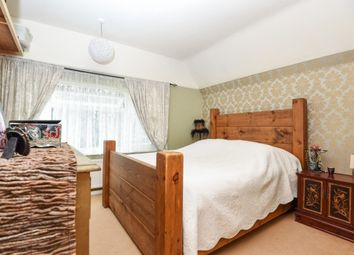 Thumbnail 3 bed property to rent in Elmerside Road, Beckenham