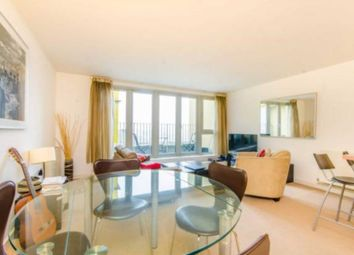 Thumbnail 3 bed flat to rent in Carronade Court, Edeen Grove, Islington