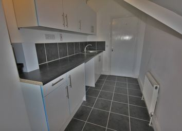 Thumbnail 4 bed maisonette to rent in London Road, Widford, Chelmsford
