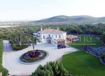 Thumbnail 5 bed villa for sale in Loule, Loulé (São Clemente), Loulé, Central Algarve, Portugal