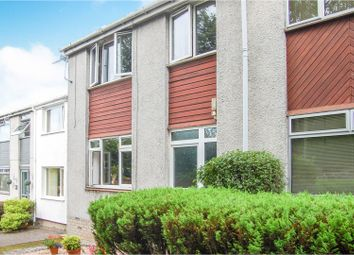 Thumbnail 3 bedroom terraced house for sale in Elgin Street, Dundee