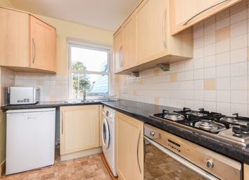 Thumbnail 2 bed flat to rent in Oxleay Road, Rayners Lane