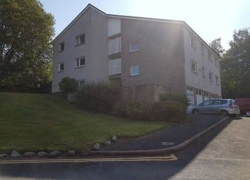 Thumbnail 2 bed flat for sale in Primrose Street, Dumfries