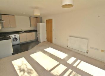 Thumbnail 2 bed flat to rent in Trevithick Court, Wolverton, Milton Keynes