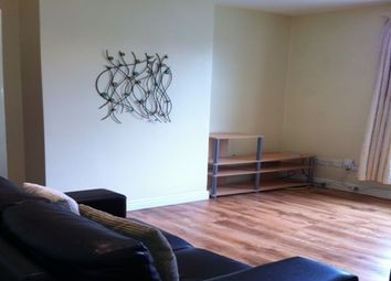 Thumbnail 1 bed flat to rent in 269B Chesterfield Road, Sheffield