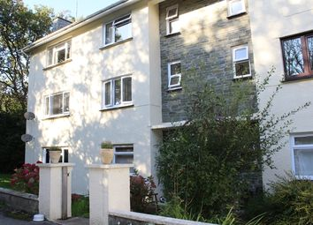 Thumbnail 2 bed flat to rent in 14 Westfield Court, Westfield Road, Saundersfoot