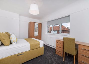 Thumbnail 4 bed shared accommodation to rent in Cyprus Avenue, Beeston, Nottingham