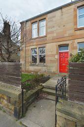 Thumbnail 2 bed property for sale in Bonnyrigg Road, Eskbank, Midlothian