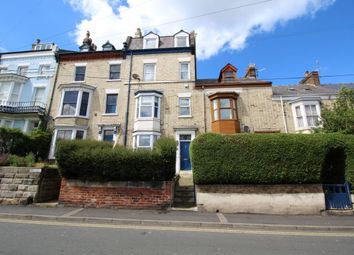 Thumbnail 5 bed terraced house for sale in York Terrace, Whitby