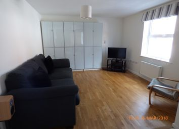Thumbnail 2 bed flat for sale in Gilson Place, London, London