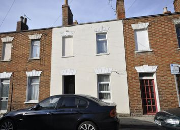 2 bed terraced house to rent in Hanover Street, Cheltenham GL50