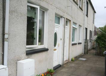 2 bed flat for sale in Kirkowens Street, Dumfries DG1