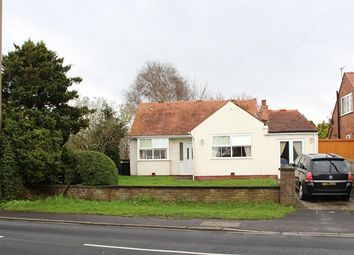 Thumbnail 5 bed property for sale in Cottage Lane, Ormskirk