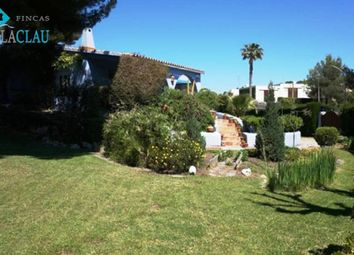 Thumbnail 6 bed chalet for sale in Comarruga, El Vendrell, Tarragona, Catalonia, Spain