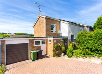 Thumbnail 3 bed detached house for sale in Princess Drive, Alton, Hampshire