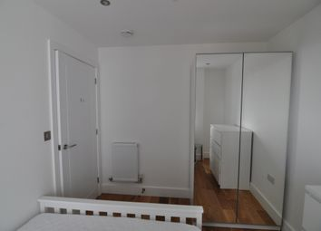 Thumbnail 1 bed duplex to rent in 9 Sutton Court Road, Sutton