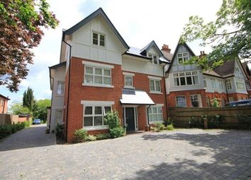 Thumbnail 2 bed flat to rent in Pim Court, Kendrick Road, Reading
