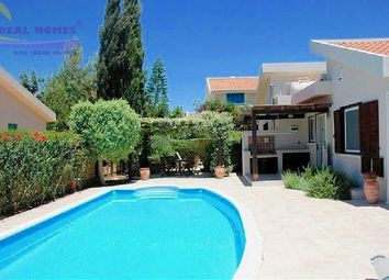 Thumbnail 3 bed bungalow for sale in Pissouri, Limassol, Cyprus