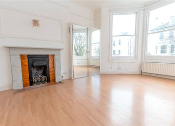 St Aubyns, Hove, East Sussex BN3. Studio for sale