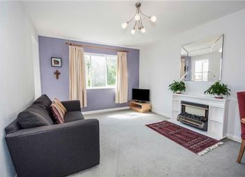 Thumbnail 2 bed flat to rent in Temple Wood Drive, Monson Road, Redhill, Surrey