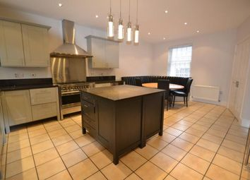 Thumbnail 6 bed detached house for sale in Beaulieu Park, Chelmsford, Essex
