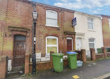 Thumbnail 6 bed terraced house to rent in Blackberry Terrace, Southampton, Hampshire