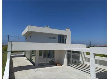 Thumbnail 3 bed detached house for sale in Gafanha Da Encarnação, Ílhavo, Aveiro