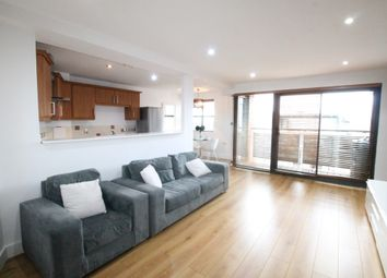 Thumbnail 2 bedroom flat to rent in Back Colquitt Street, Liverpool City Centre