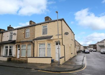 2 bed end terrace house for sale in Thursfield Road, Burnley BB10