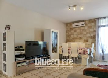 Thumbnail 3 bed apartment for sale in Brignoles, Var, 83170, France