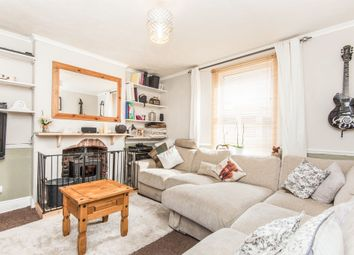 3 bed semi-detached house for sale in Barrington Street, Tiverton EX16