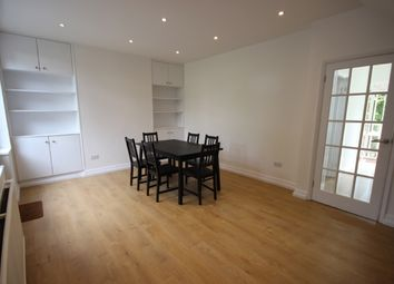 Thumbnail 3 bed semi-detached house to rent in The Ridgeway, Acton, London