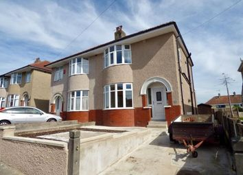 Thumbnail 3 bedroom semi-detached house for sale in Windham Place, Lancaster